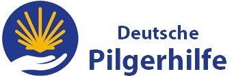 Deutsche Pilgerhilfe